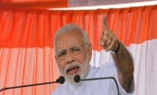 PM Modi to visit Gandhi bastion Raebareli today