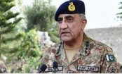 Pakistan army chief confirms death sentence for 15 militants