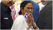 Mamata Banerjee not to attend Kamal Nath's swearing-in ceremony