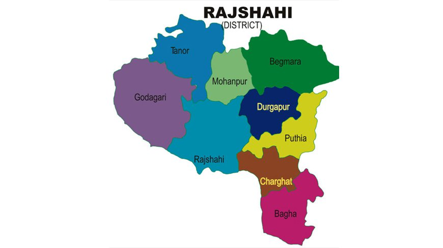 Schoolgirl killed after 'rape' in Rajshahi