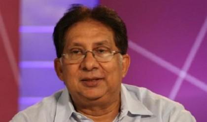 Shamsher Mobin quits for Nurul Islam Nahid