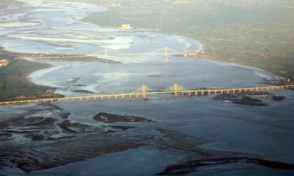 Severn bridges: Final day of at least 800 years of tolls
