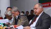 Situation may take a serious turn if obstacles created to fair polls: Dr Kamal