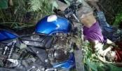 3 youths killed in Kishoreganj road crash