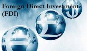 FDI flow from Germany to increase; Hi-Tech, power sectors on focus: Envoy