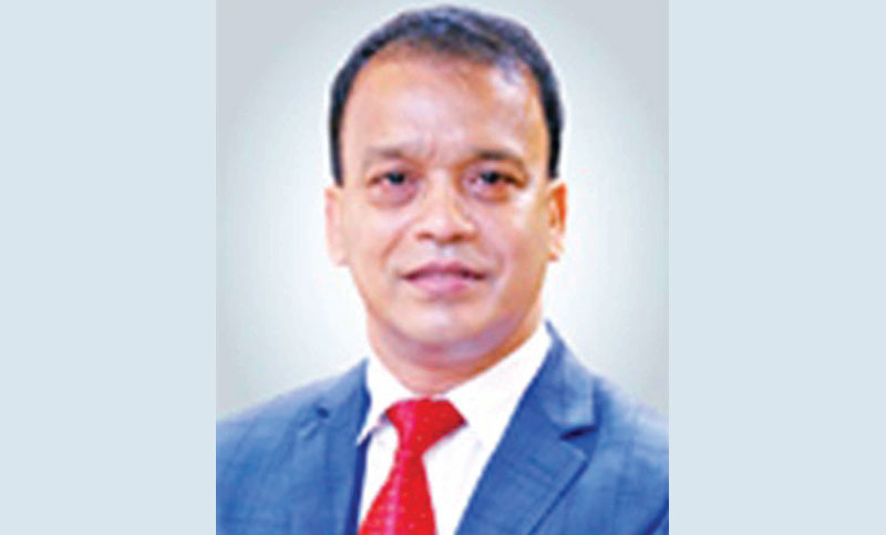 Nazrul Islam elected BoT chairman at Primeasia University