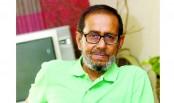 Saidul Anam Tutul passes away