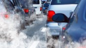 EU agrees to slash emissions from new cars by 37 per cent by 2030