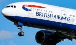 British Airways announces return to Pakistan after a decade