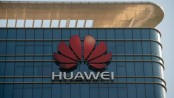 Huawei rejects Western security fears, says 'no evidence'