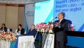 178 businesspersons get CIP award