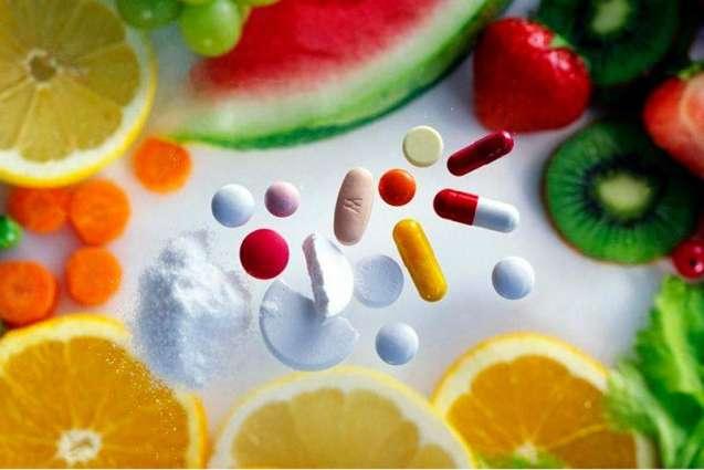 Global diets lacking vitamins, minerals: Australian scientists