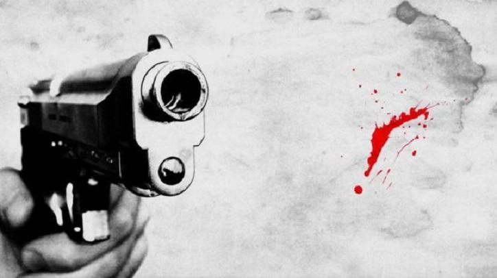 2 'criminals' killed in Munshiganj 'gunfight'