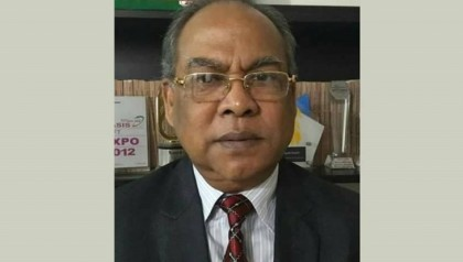 BNP's Kushtia-4 candidate sued under Digital Security Act