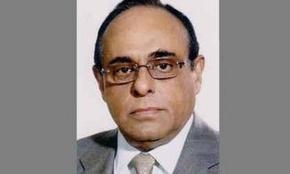 Barrister Mainul Hosein gets bail, no bar to release