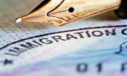 International Migrants Day being observed
