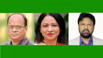 Press Club polls: Saiful elected president, Farida secretary