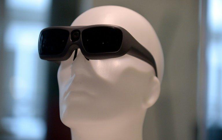 Dream of augmented humans endures, despite skeptics