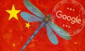 Google China: Has search firm put Project Dragonfly on hold?