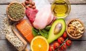 How 2018 ruled health and wellness