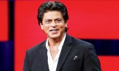 Shah Rukh Khan: In India we assume we are talented, don't learn acting