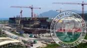 Economic zones to create 1cr jobs, boost export by $40 billion