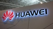 Huawei to invest $ 2bn on security center, software