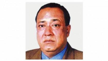 Kushtia-1 BNP candidate Bachchu sent to jail