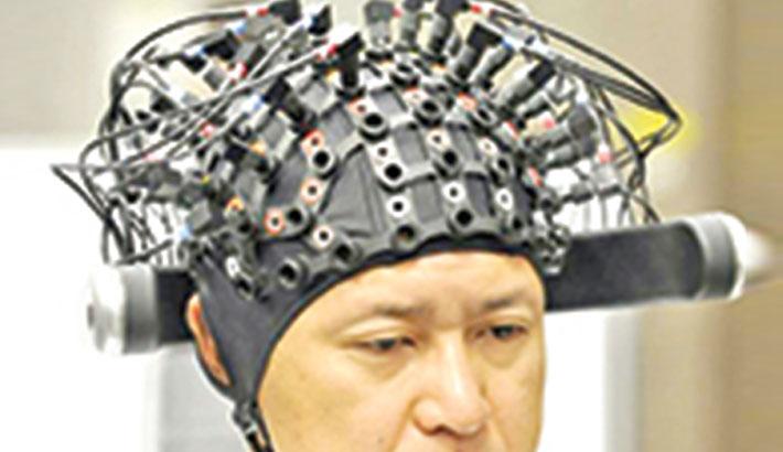 Dream of augmented humans endures despite sceptics