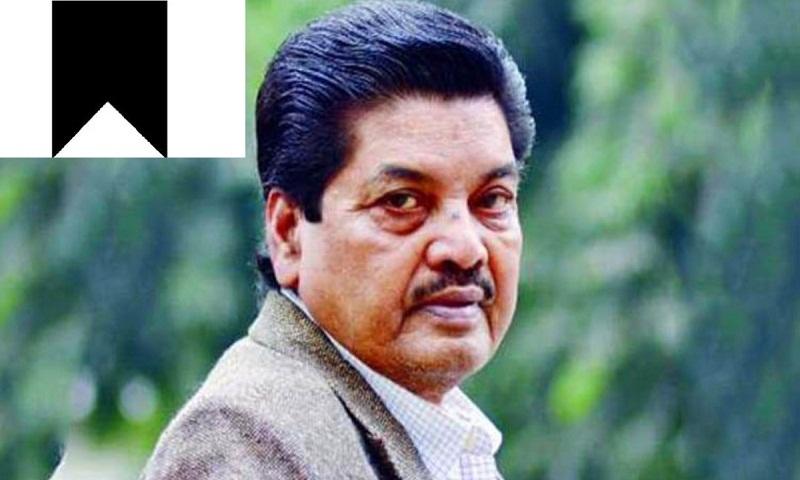 Film director Amjad Hossain's body to arrive Dhaka Friday