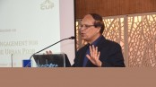 Private sector needs to be more socially responsible: Atiur Rahman