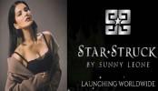 Starstruck by Sunny Leone in Dubai