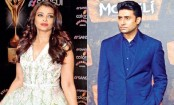 Abhishek Bachchan and Aishwarya Rai's fans come to their rescue