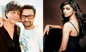Top 10 stars of Indian cinema list: Deepika Padukone beats Shah Rukh, Aamir, Aishwarya