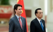 'Alone in the world': Canada squeezed by superpowers in Huawei dispute