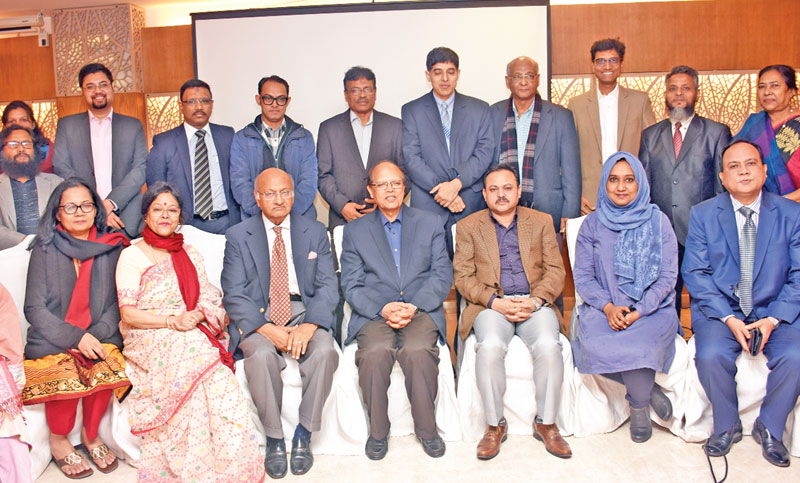 Private sector has become more vibrant, competitive: Atiur