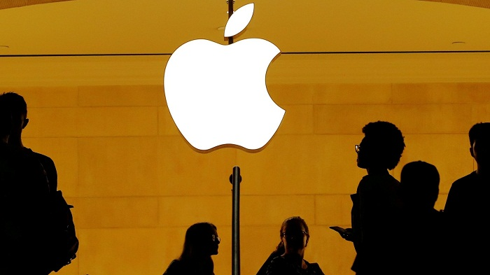 Apple risks iPhone ban in Germany after court case loss