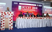 Inauguration of 21st ICCIT held at UIU