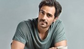 Arjun Rampal slapped with a criminal case