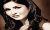 Katrina Kaif on mother's NGO: Want to devote more time to school