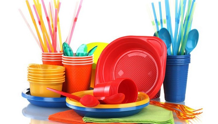 Plastic products exports increase by 30 pc