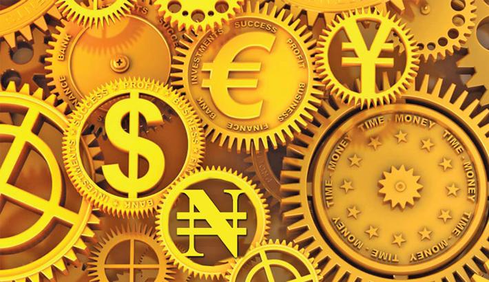 Volatile Exchange Rate: Time to take precautions?