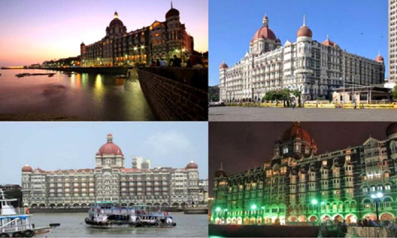 India's no-frills hotel giant eyes European markets