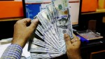 UAE to deposit $3 bn in Pakistan central bank