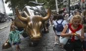 US share buybacks at records despite congressional griping