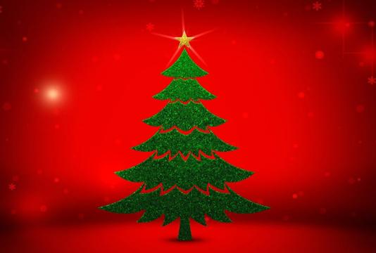 Christmas Day Tuesday