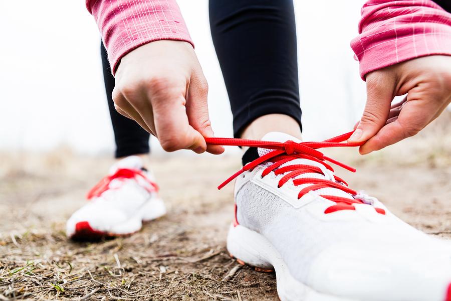 Healthy diet, regular exercise reason to improve brain power in elderly, says study