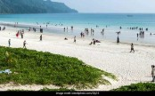 3 Andaman and Nicobar Islands  renamed during PM's visit this Sunday
