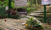 The Thai cave rescue: What happened next?