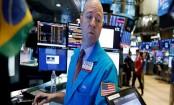 Asian stocks post gains following Wall Street's rebound